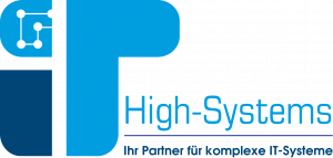IT High-Systems